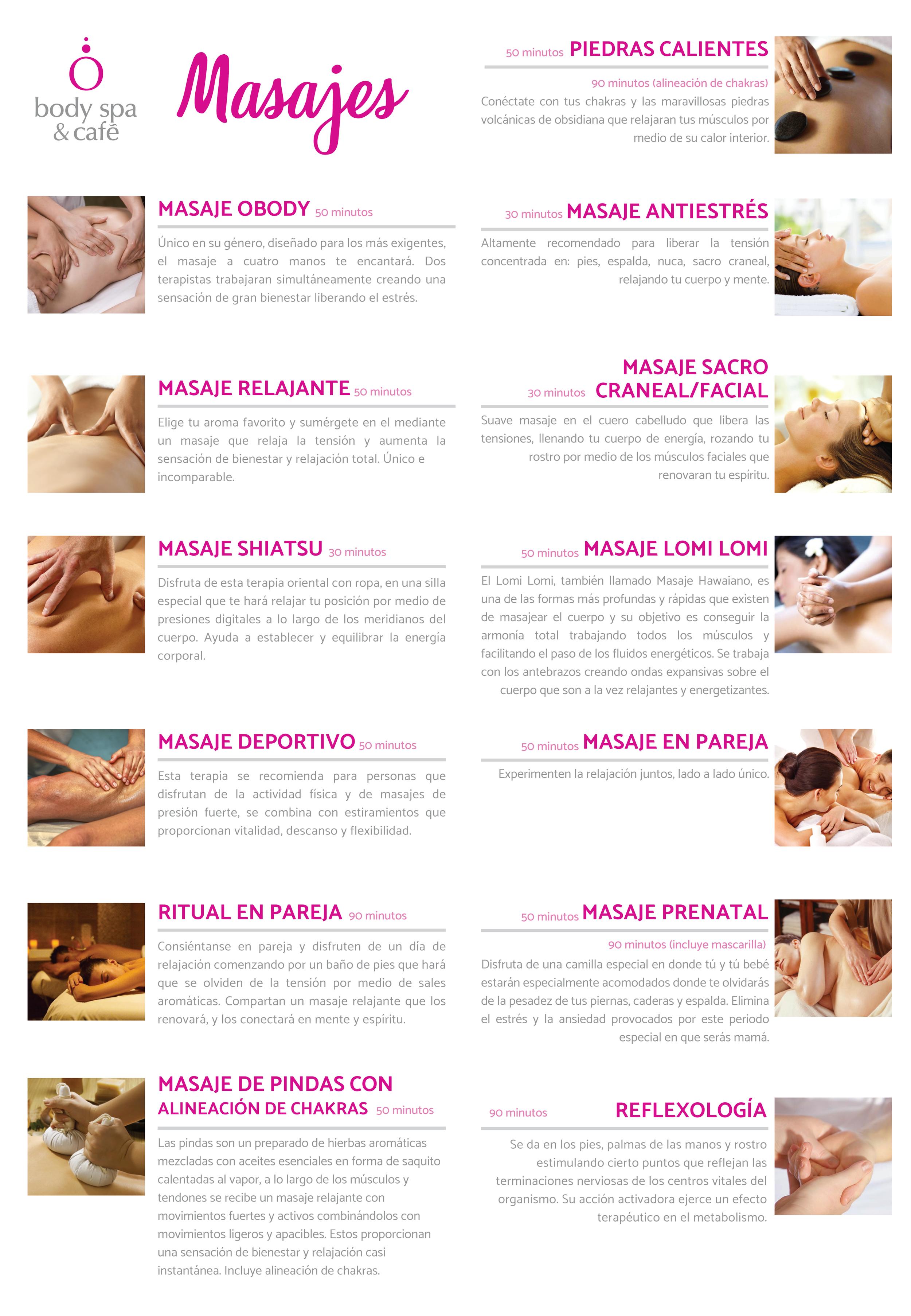 MASAJES pagina web-01.png