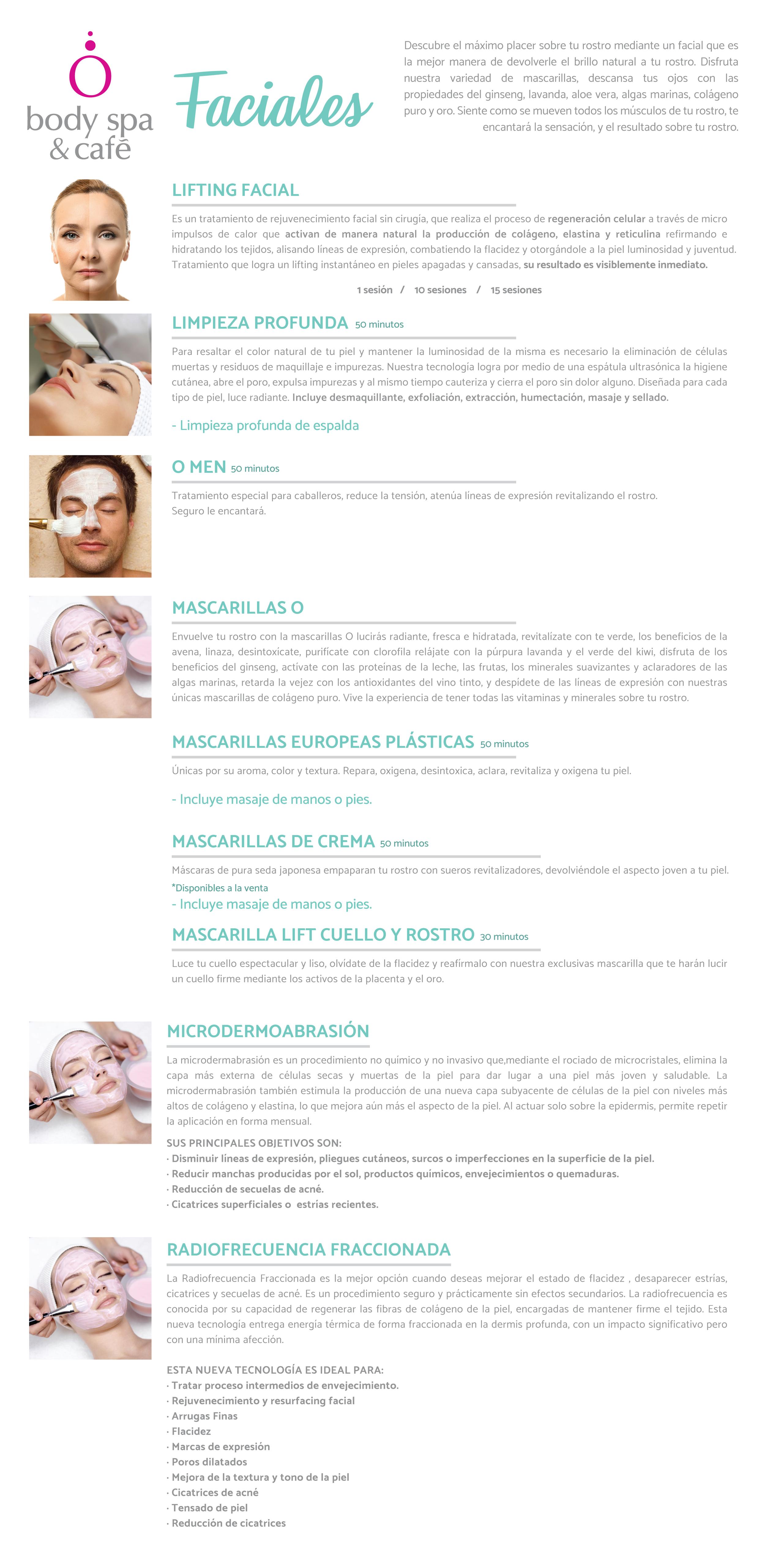 Servicios pagina web-02.png