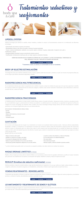 Servicios pagina web-03.png