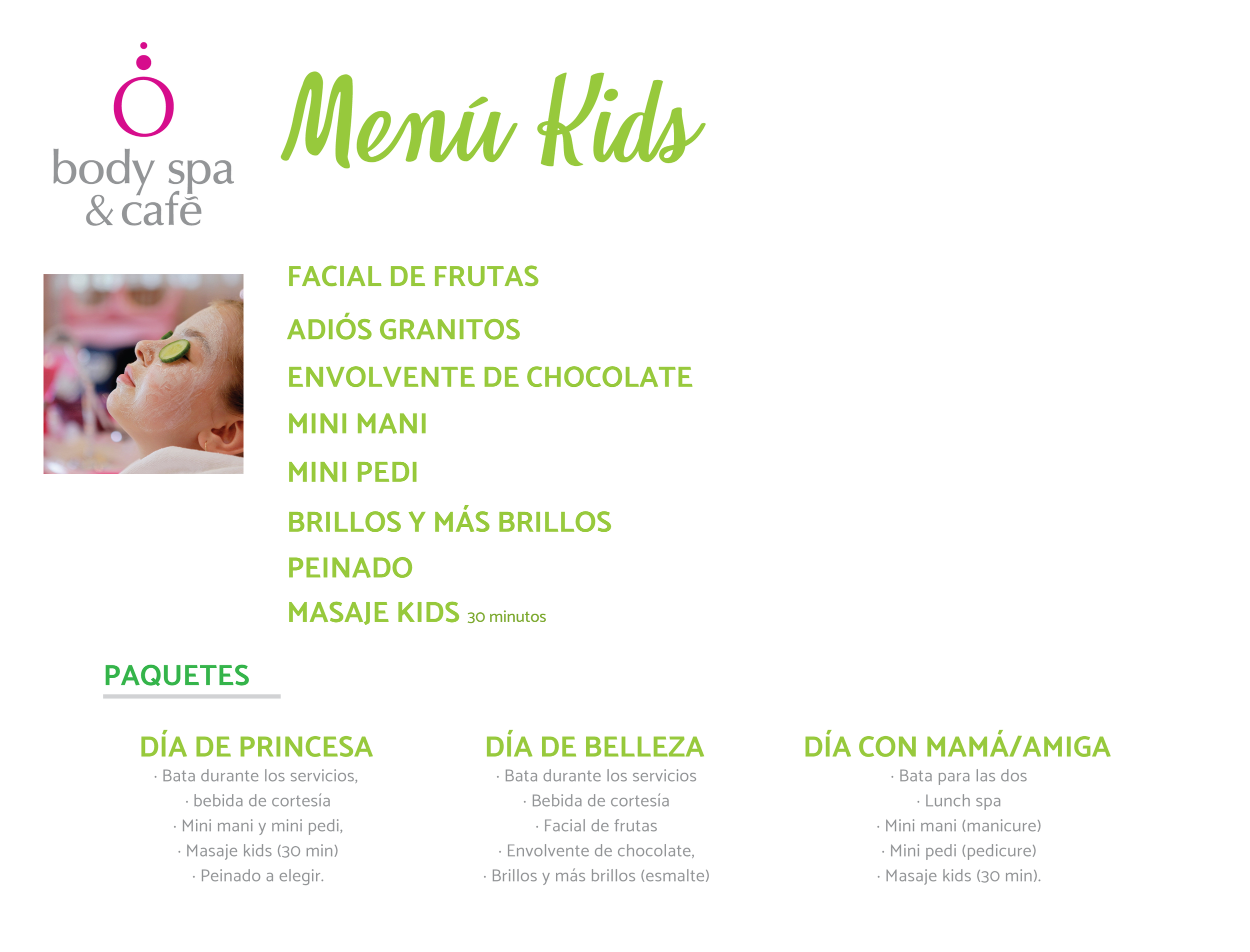 Servicios pagina web-08.png