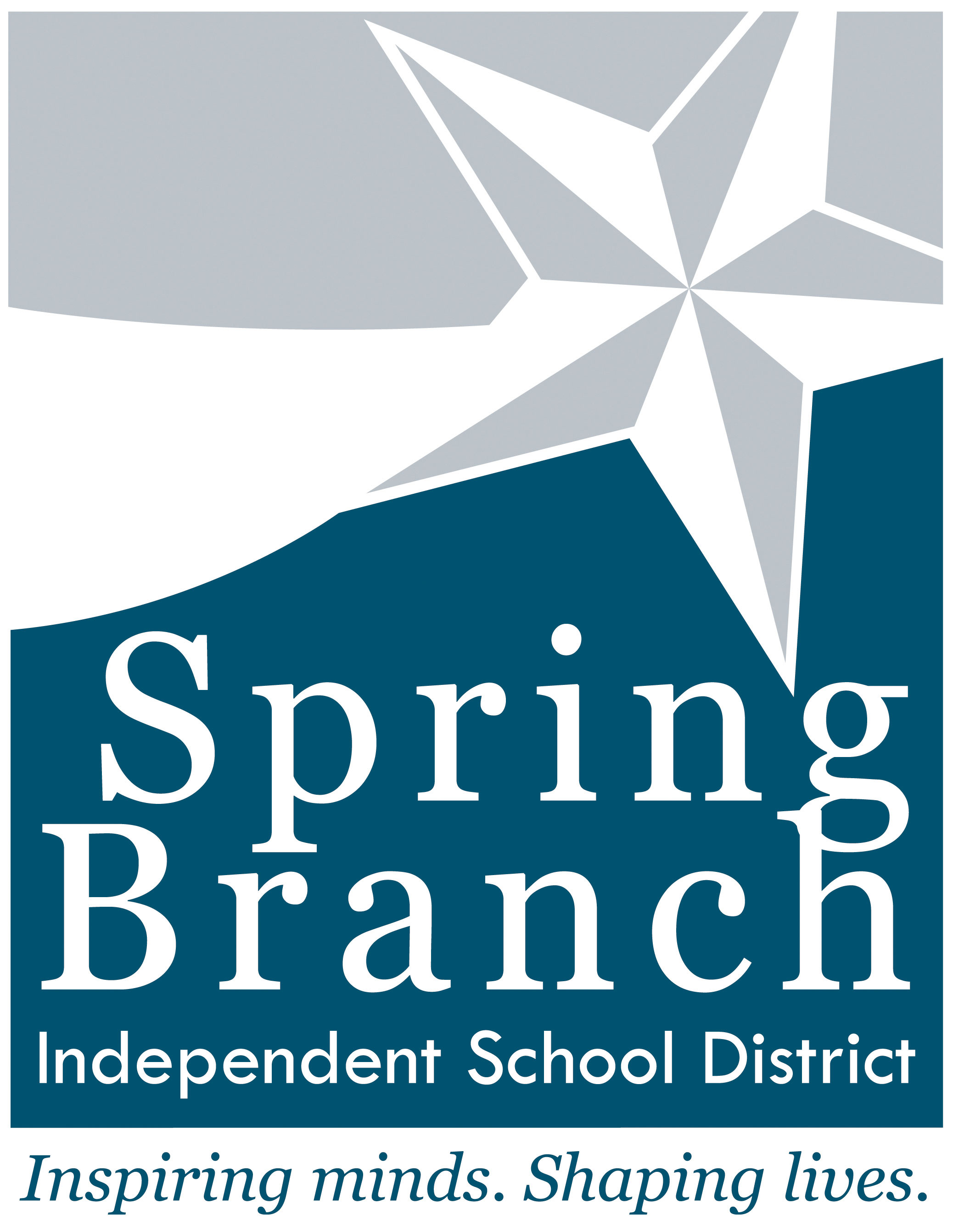 spring branch logo.jpg