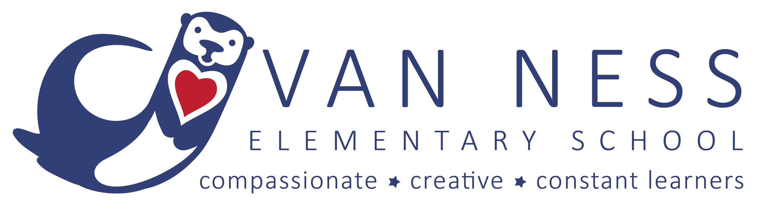Van Ness Logo.jpg