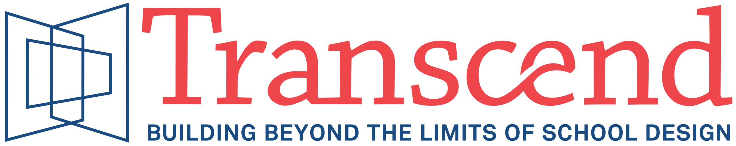 Transcend_Logo with tagline.png