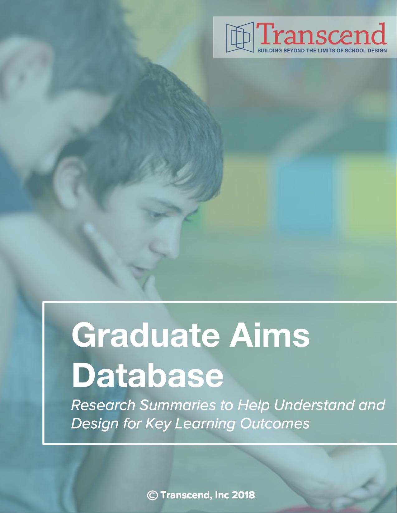 Graduate Aims Database Cover.jpg
