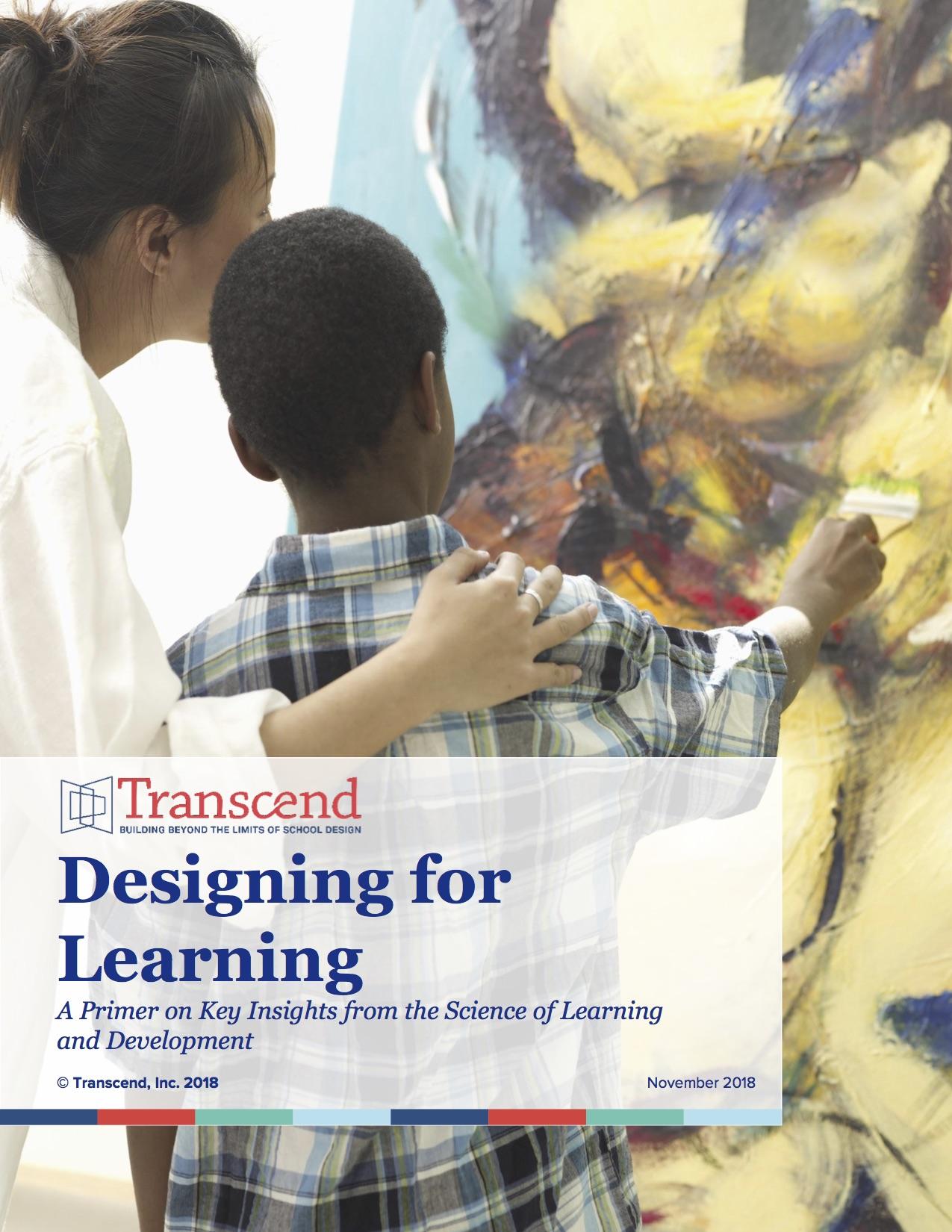 Designing for Learning Primer image thumbnail.jpg