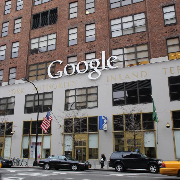 google nyc.jpg