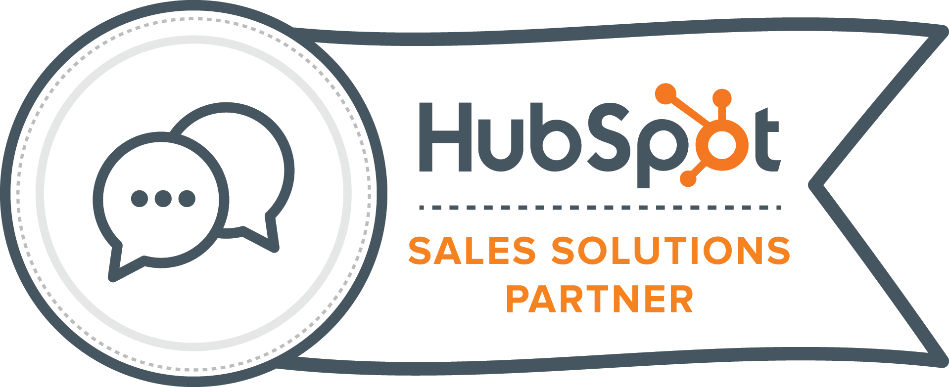 Sales_Partner_Badge_Solutions_Small.png
