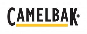 camelback-logo.jpg