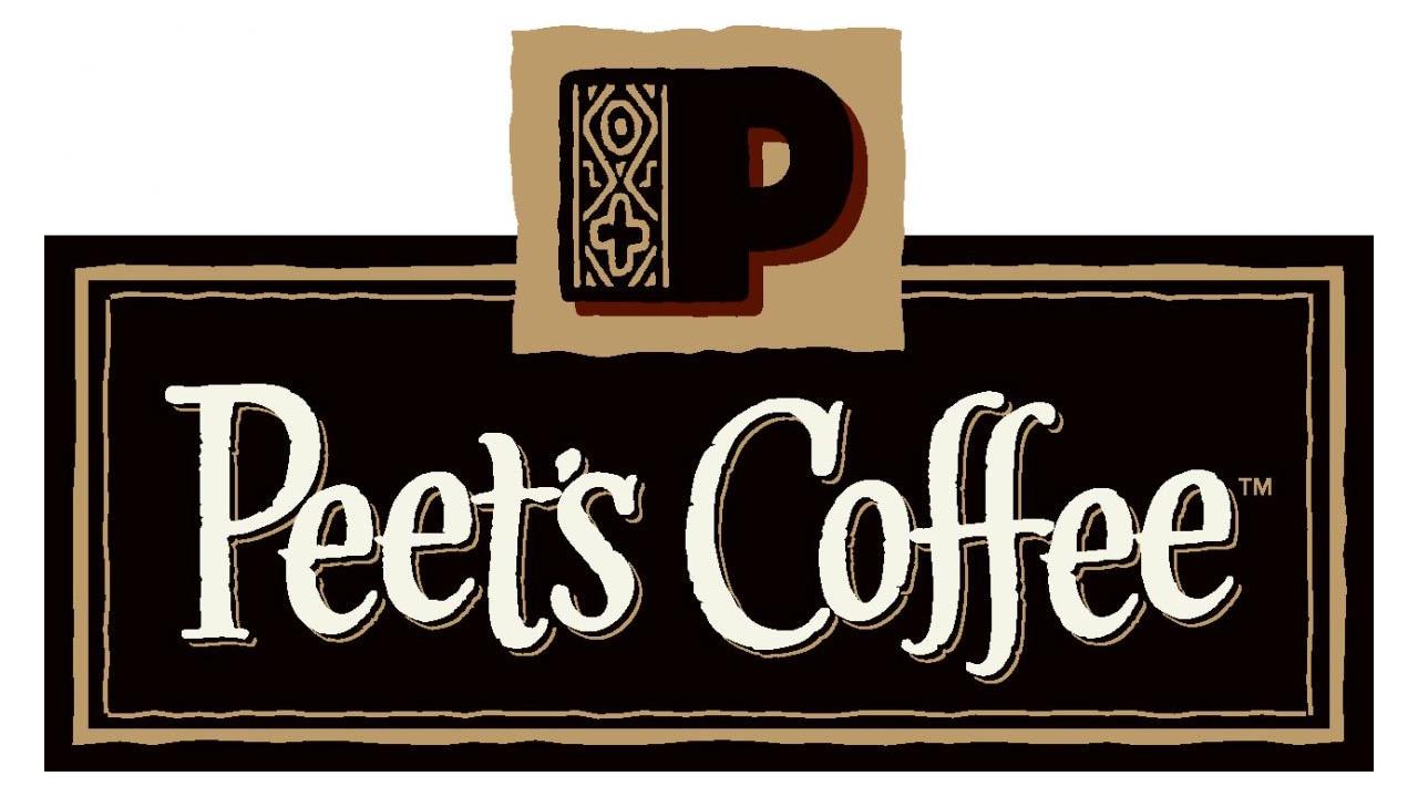 Peet_s_Coffee_Logo.56154f793a9a3.jpg