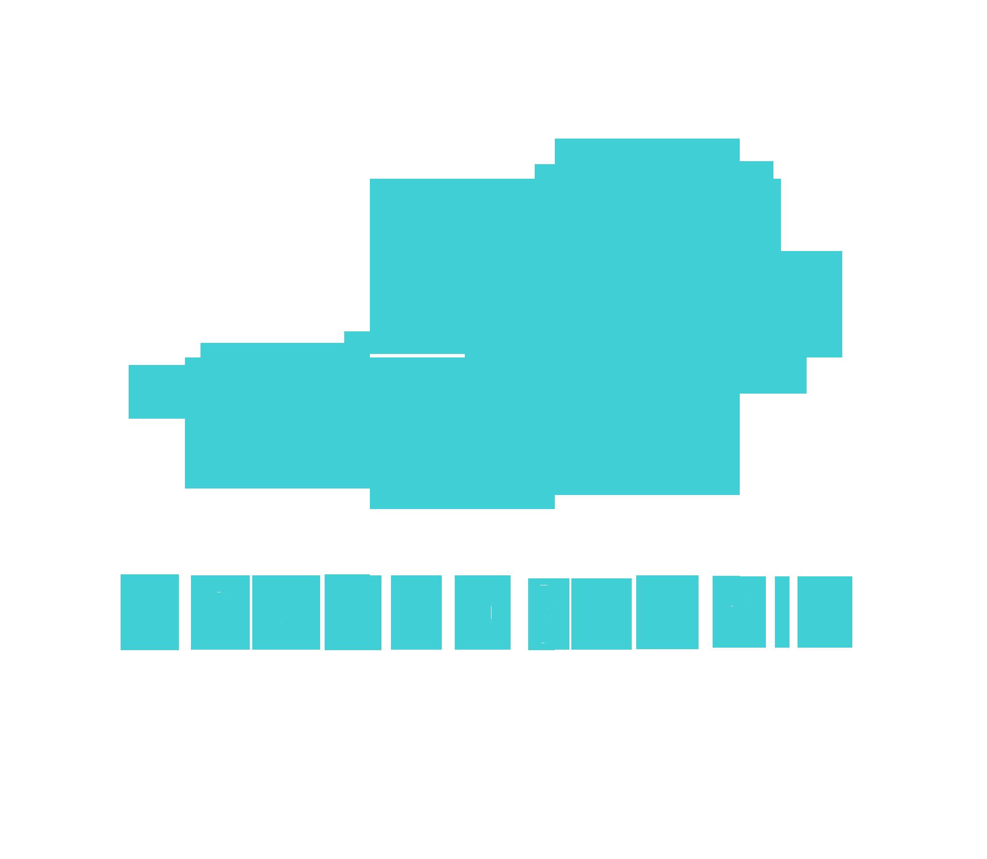 gracedbygrit_media_logo1-1.png
