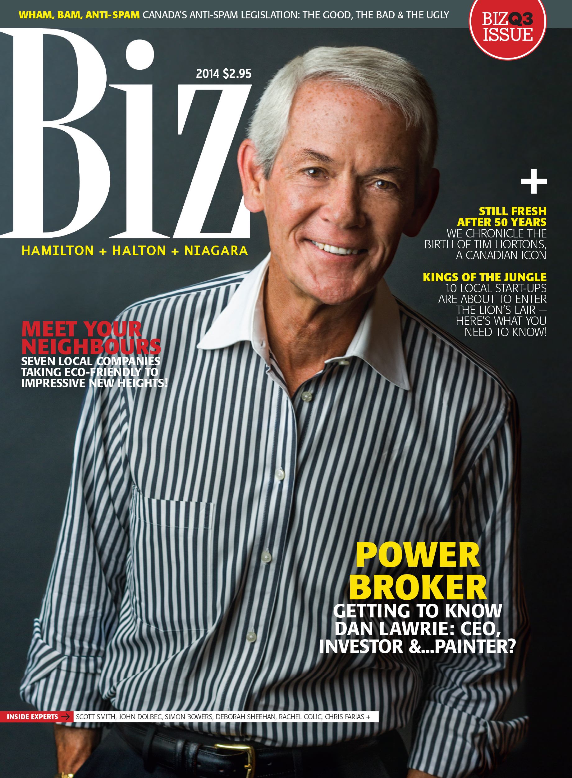2014-03-00-Toronto-Ontario-Canada-editorial-photography-portrait-business-insurance-executive-Dan-Lawrie-Biz-magazine-cover-by-Kevin-Patrick-Robbins-KPR.jpg