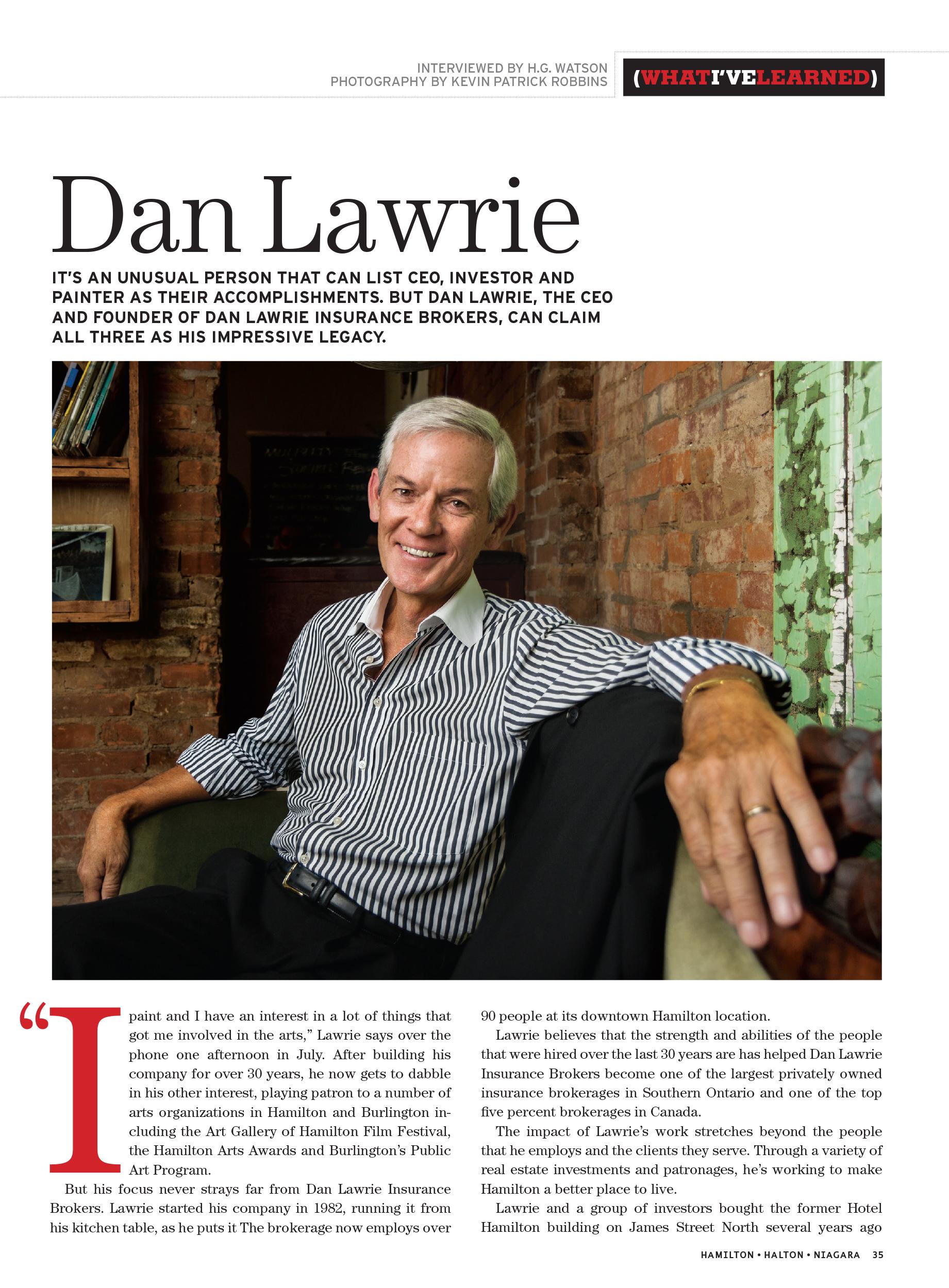 2014-03-02-Toronto-Ontario-Canada-editorial-photography-portrait-business-insurance-executive-Dan-Lawrie-Biz-magazine-feature-by-Kevin-Patrick-Robbins-KPR.jpg