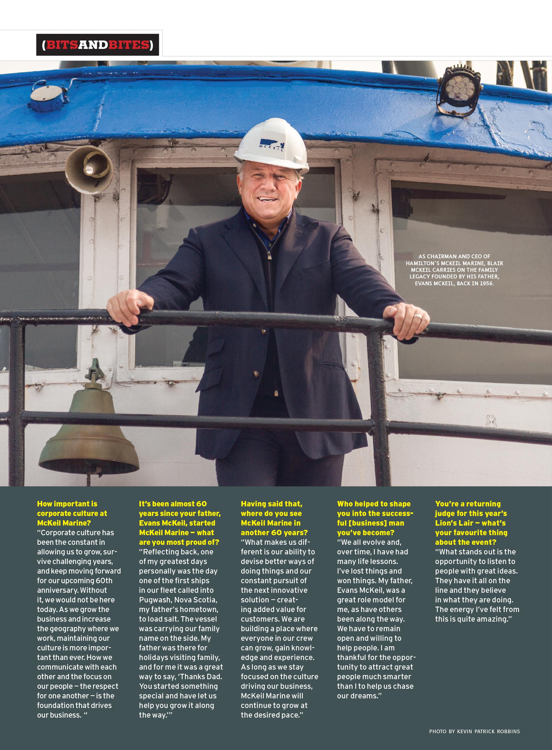 2014-03-03-Toronto-Ontario-Canada-editorial-photography-portrait-business-Great-Lakes-marine-shipping-executive-Blair-McKeil-Biz-magazine-feature-by-Kevin-Patrick-Robbins-KPR.jpg