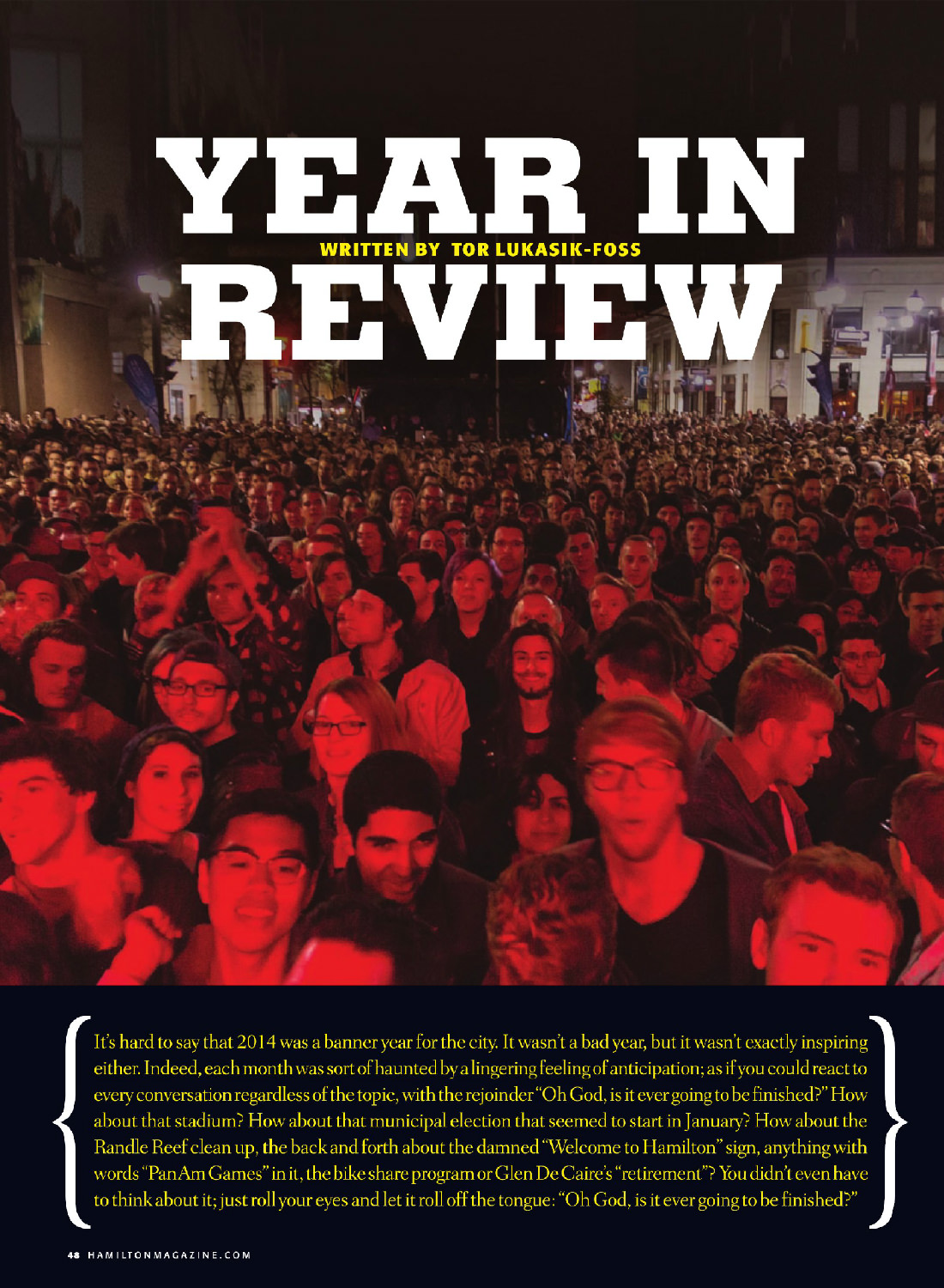 2014-05-Toronto-Ontario-Canada-editorial-photography-crowd-Supercrawl-year-review-annual-Hamilton-Magazine-holiday-issue-2014-by-Kevin-Patrick-Robbins-KPR.jpg