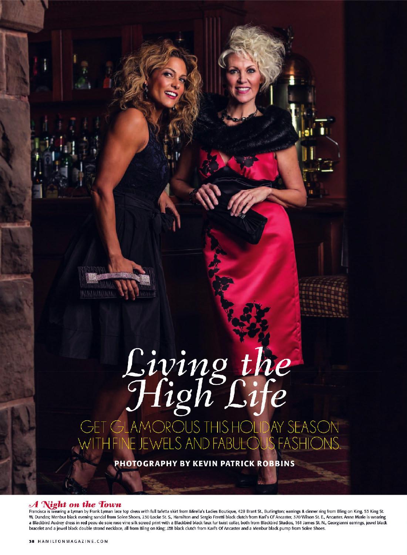 2014-05-Toronto-Ontario-Canada-editorial-photography-Hamilton-Magazine-by-Kevin-Patrick-Robbins-KPR.jpg