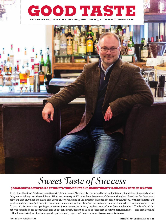 2014-05-Toronto-Ontario-Canada-editorial-photography-portrait-good-taste-guide-Jason-Cassis-Aberdeen-Tavern-Hamilton-Magazine-by-Kevin-Patrick-Robbins-KPR.jpg