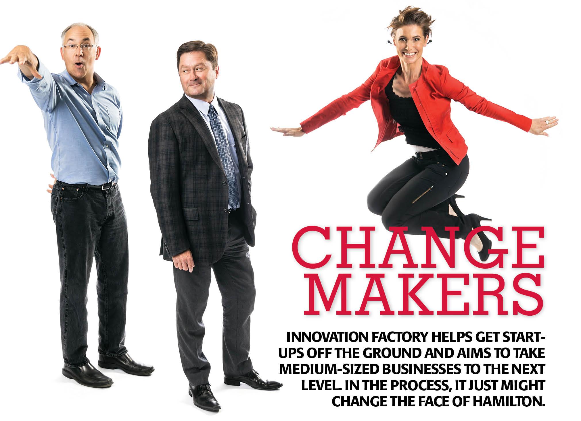 2014-Biz-Magazine-ChangeMakers.jpg