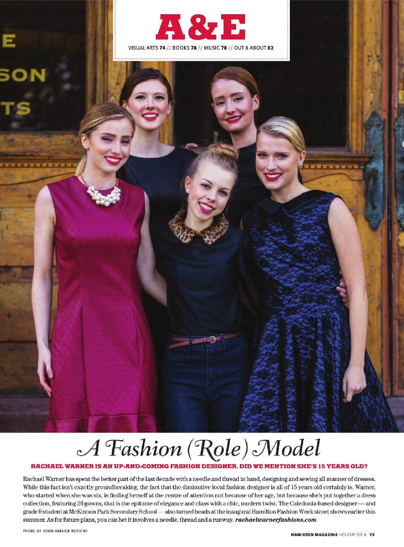 2014-05-editorial-photography-portrait-fashion-arts-Rachael-Warner-Hamilton-Magazine-holiday-issue-2014-by-Kevin-Patrick-Robbins.jpg
