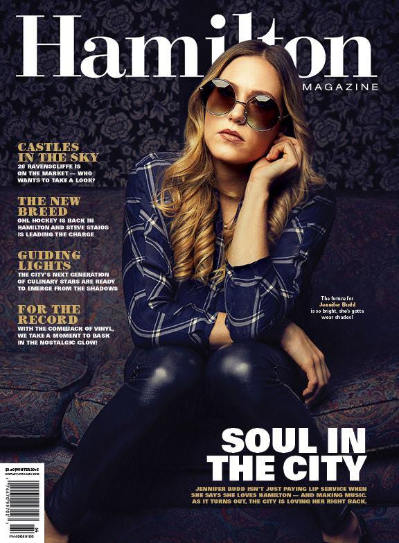 2016-01-Toronto-Ontario-Canada-editorial-photography-Hamilton-magazine-cover-musician-singer-Jennifer-Budd-by-Kevin-Patrick-Robbins-KPR.jpg