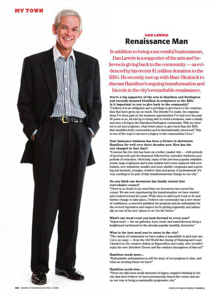editorial-photographer-portrait-business-insurance-executive-Dan-Lawrie-magazine-feature-Hamilton-Toronto-Niagara-Ontario-Canada-photo-by-Kevin-Patrick-Robbins.jpg
