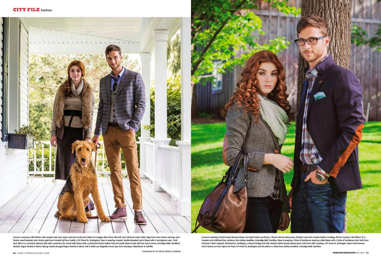 Toronto-Ontario-Canada-fashion-editorial-photographer-portrait-Cameo-Coverdale-Ryan-Kreuger-Hamilton-magazine-photo-by-Kevin-Patrick-Robbins.jpg