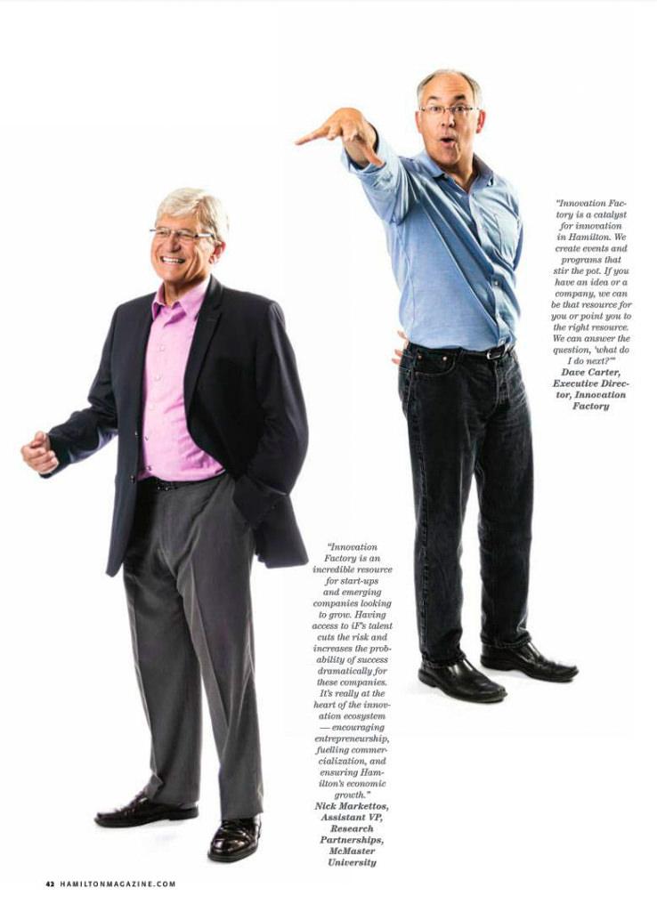editorial-photographer-portrait-business-executive-McMaster-Innovation-Factory-Dave-Carter-Nick-Markettos-magazine-feature-Hamilton-Toronto-Niagara-Ontario-Canada-photo-by-Kevin-Patrick-Robbins.jpg