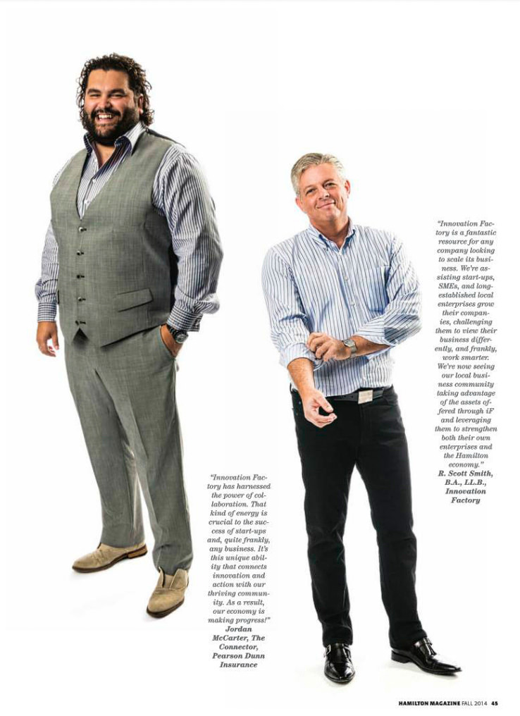 editorial-photographer-portrait-business-executive-McMaster-Innovation-Factory-Jordan-McCarter-Scott-Smith-magazine-feature-Hamilton-Toronto-Niagara-Ontario-Canada-photo-by-Kevin-Patrick-Robbins.jpg