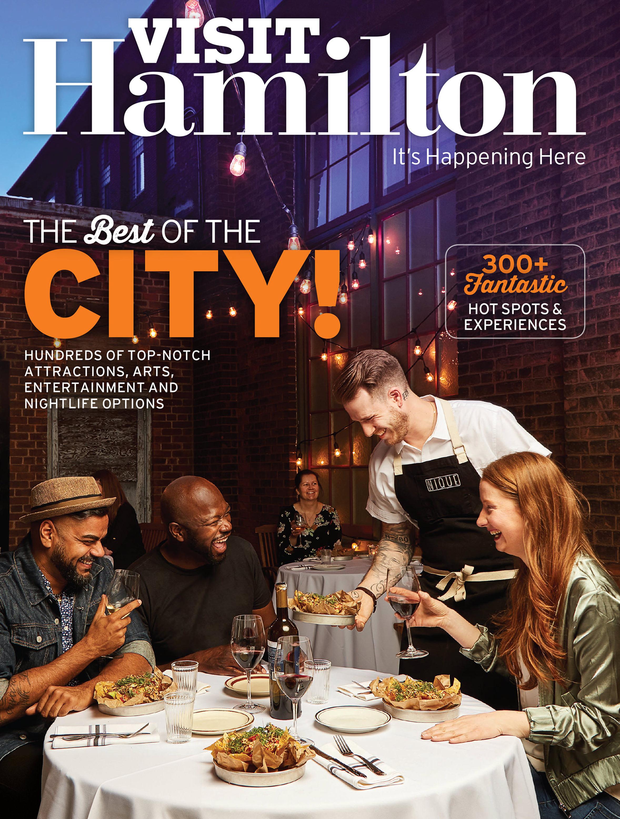 VisitHamilton_Guide_Cover.jpg