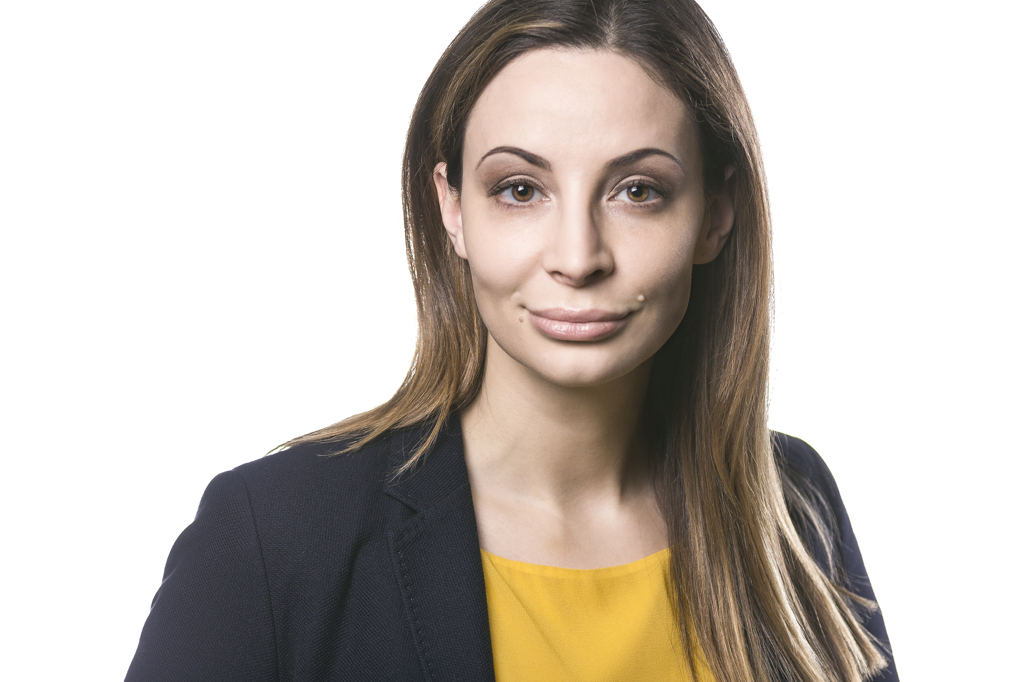 Sylvia Adamčik