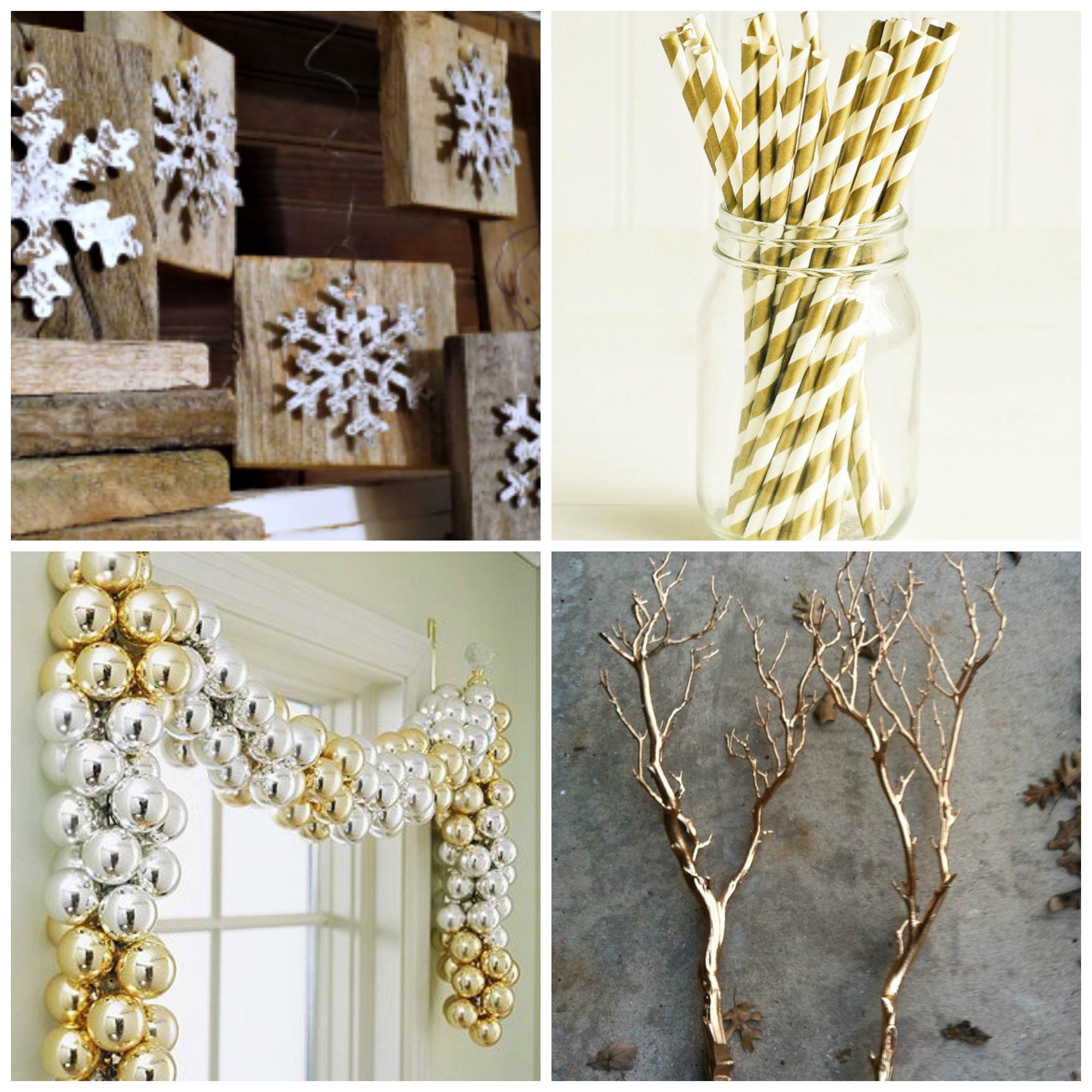 sparkle Collage
