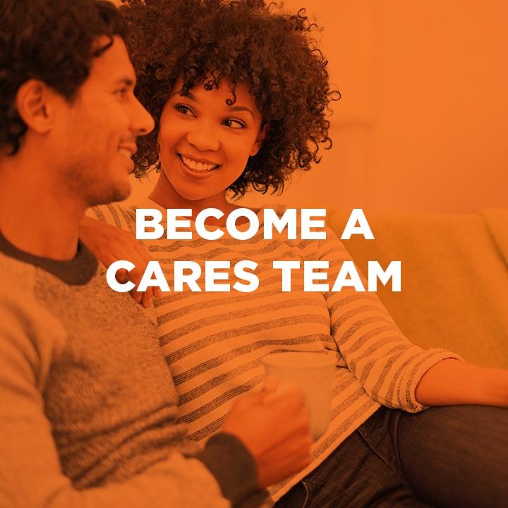 Catalyst Website1.jpg