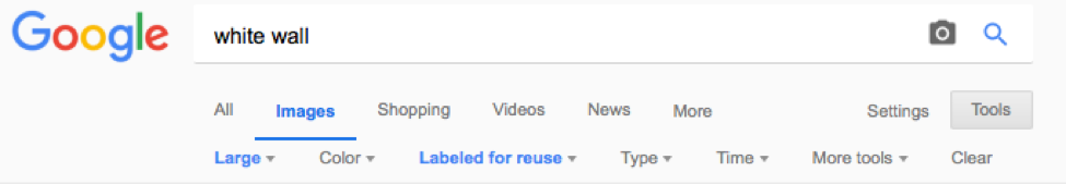 google search bar.png