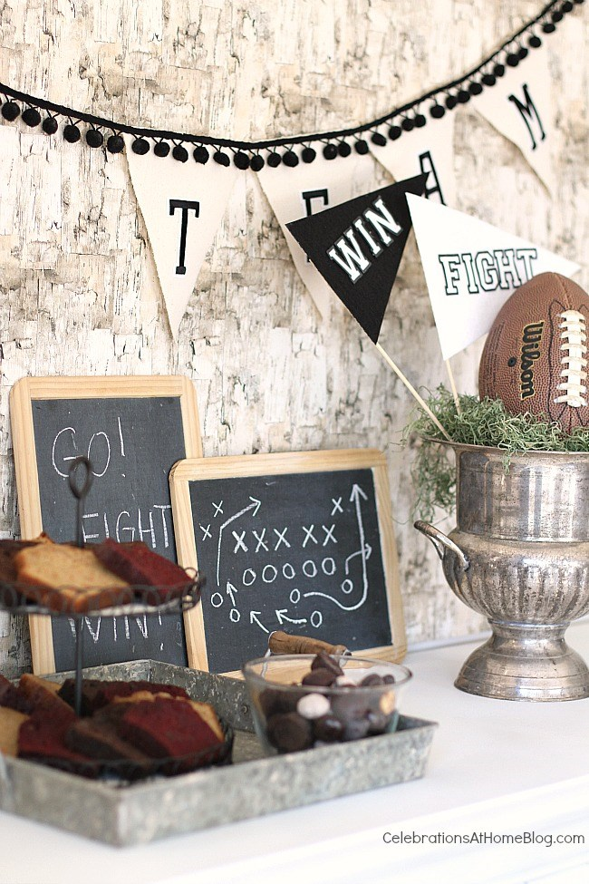 11-big-game-party-sweets.jpg
