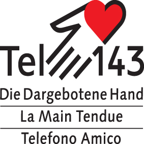 Tel 143
