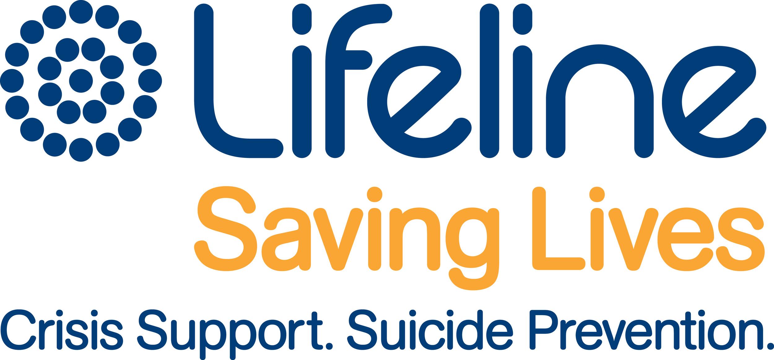 Lifeline Ghana