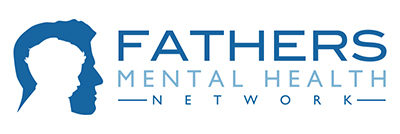 Father's Mental Health Network