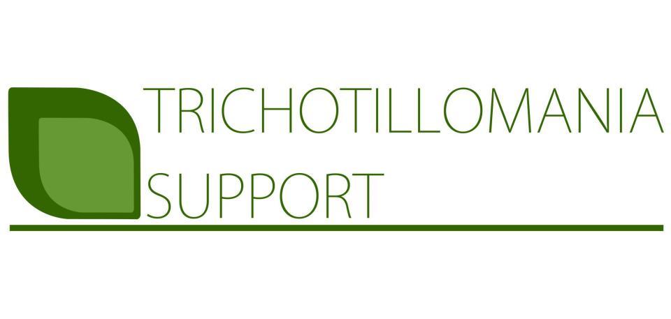 Trichotillomania Support UK