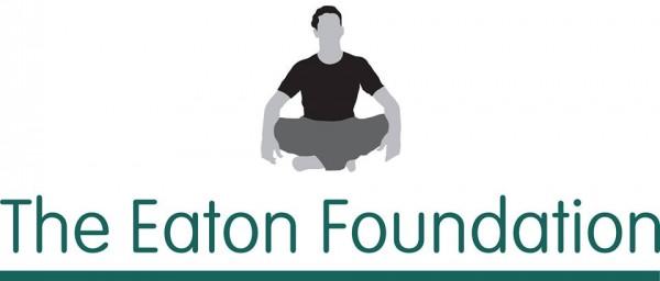 The Eaton Foundation