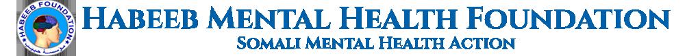 habeb-logo.png