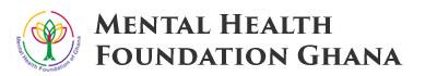 Mental Health Foundation Ghana