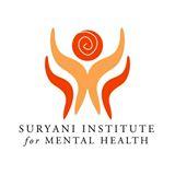 Suryani Institute for Mental Health