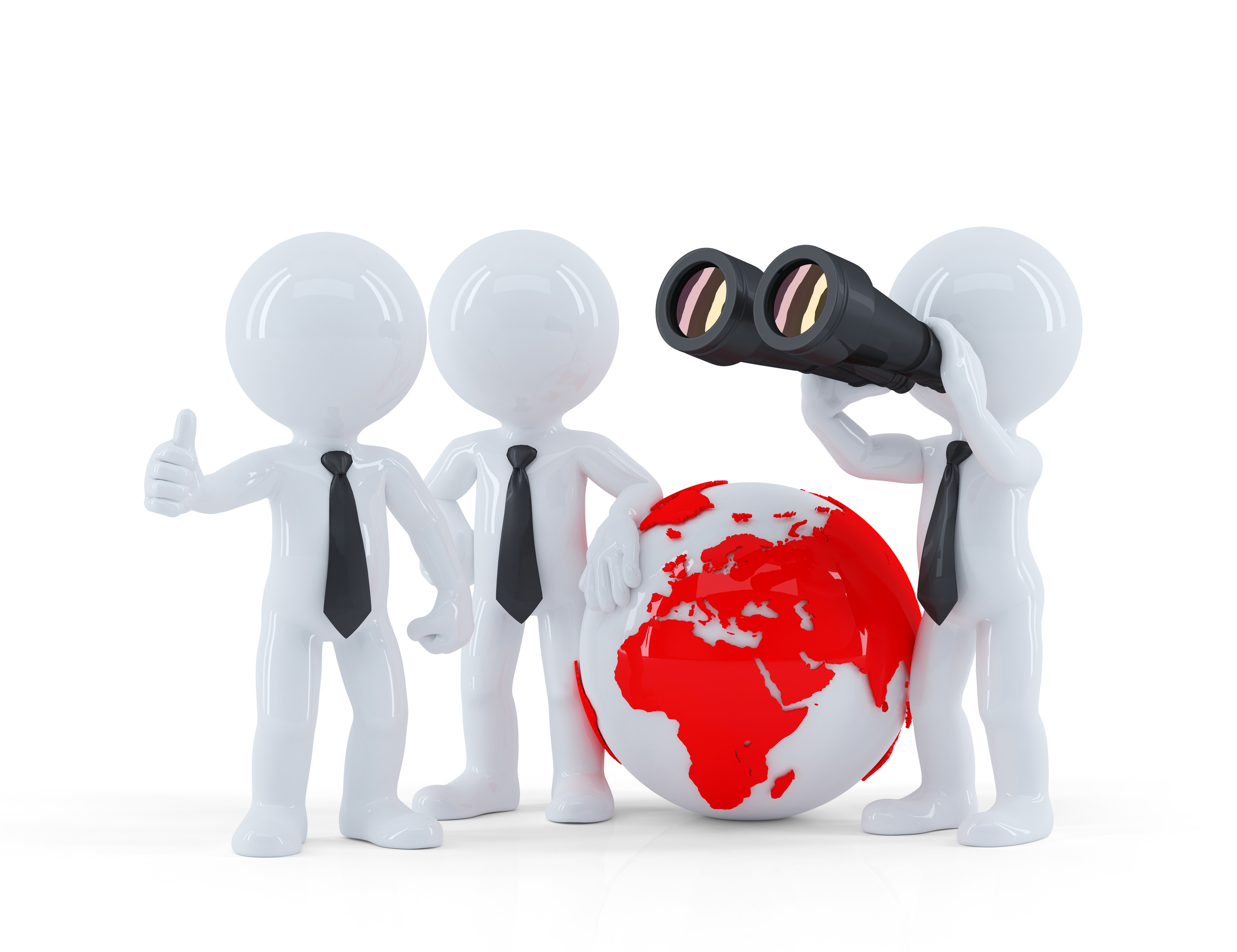 group-of-businesspeople-with-globe-and-binoculars_fywAKtCd.jpg