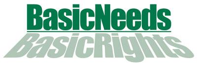 basic-needs-logo.jpg
