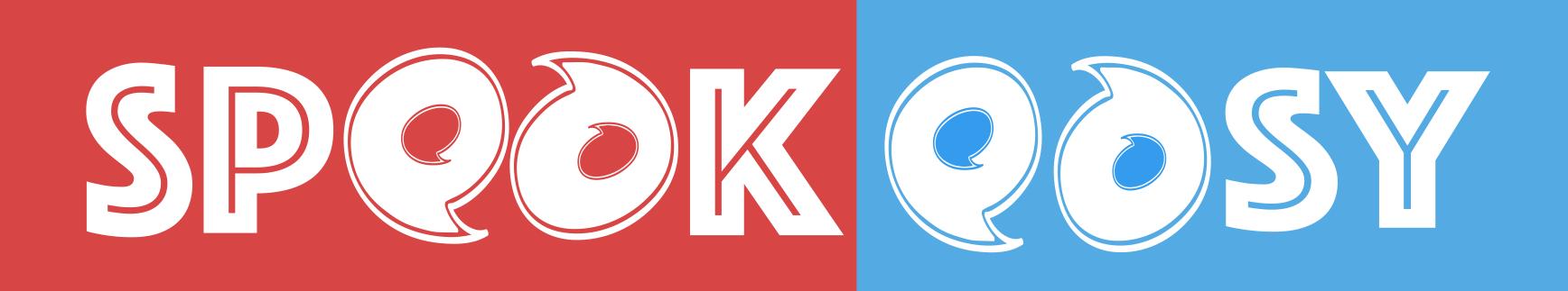 Speak Easy Logo (Long).png
