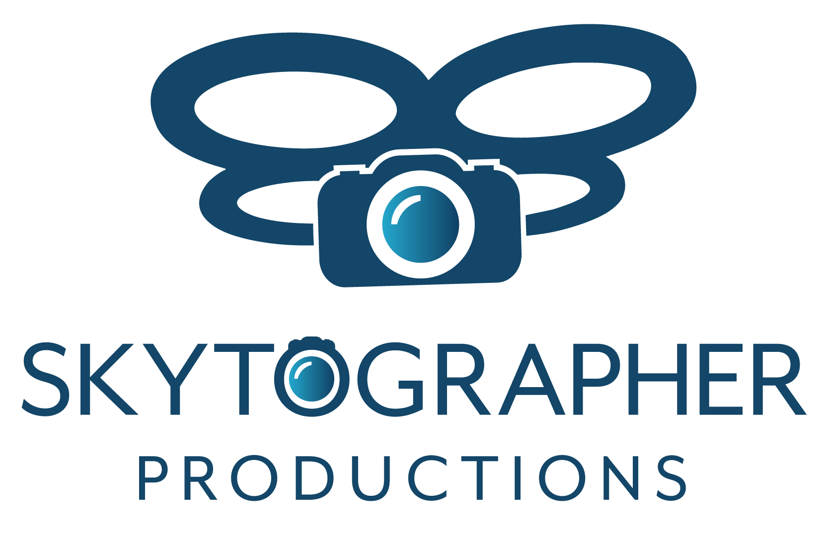 skytographer-color--logo-transparent.png small.png