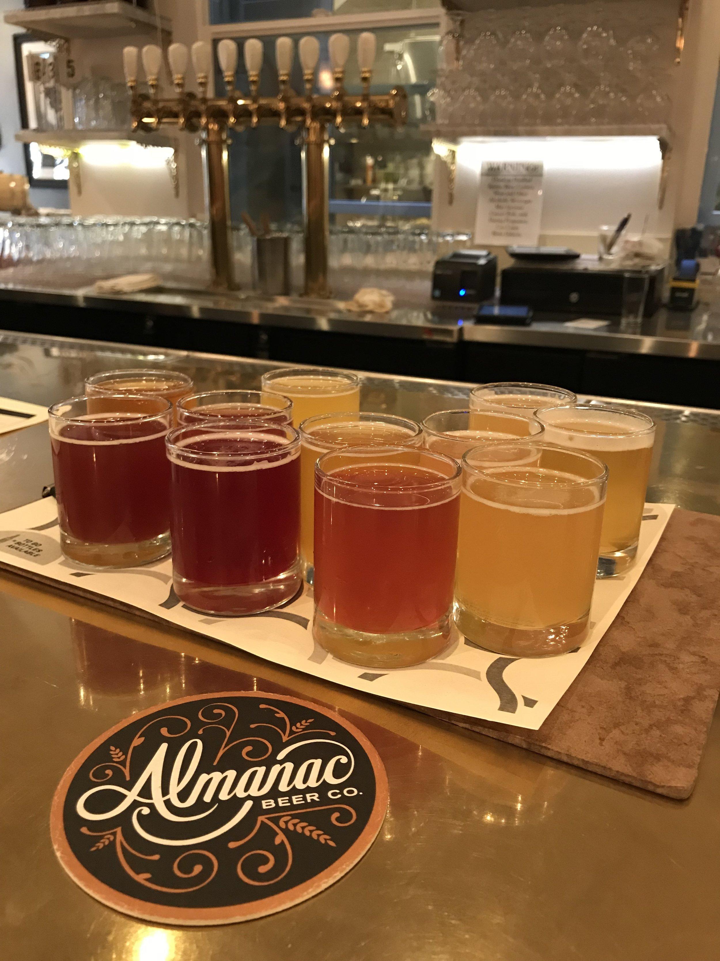 Almanac Beer Tasting.jpg