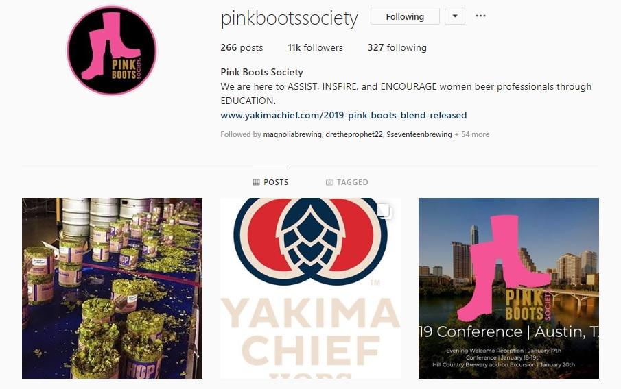 Pink Boots Screenshot.jpg