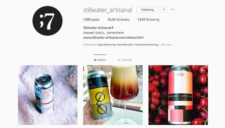 stillwater artisanal screenshot.jpg
