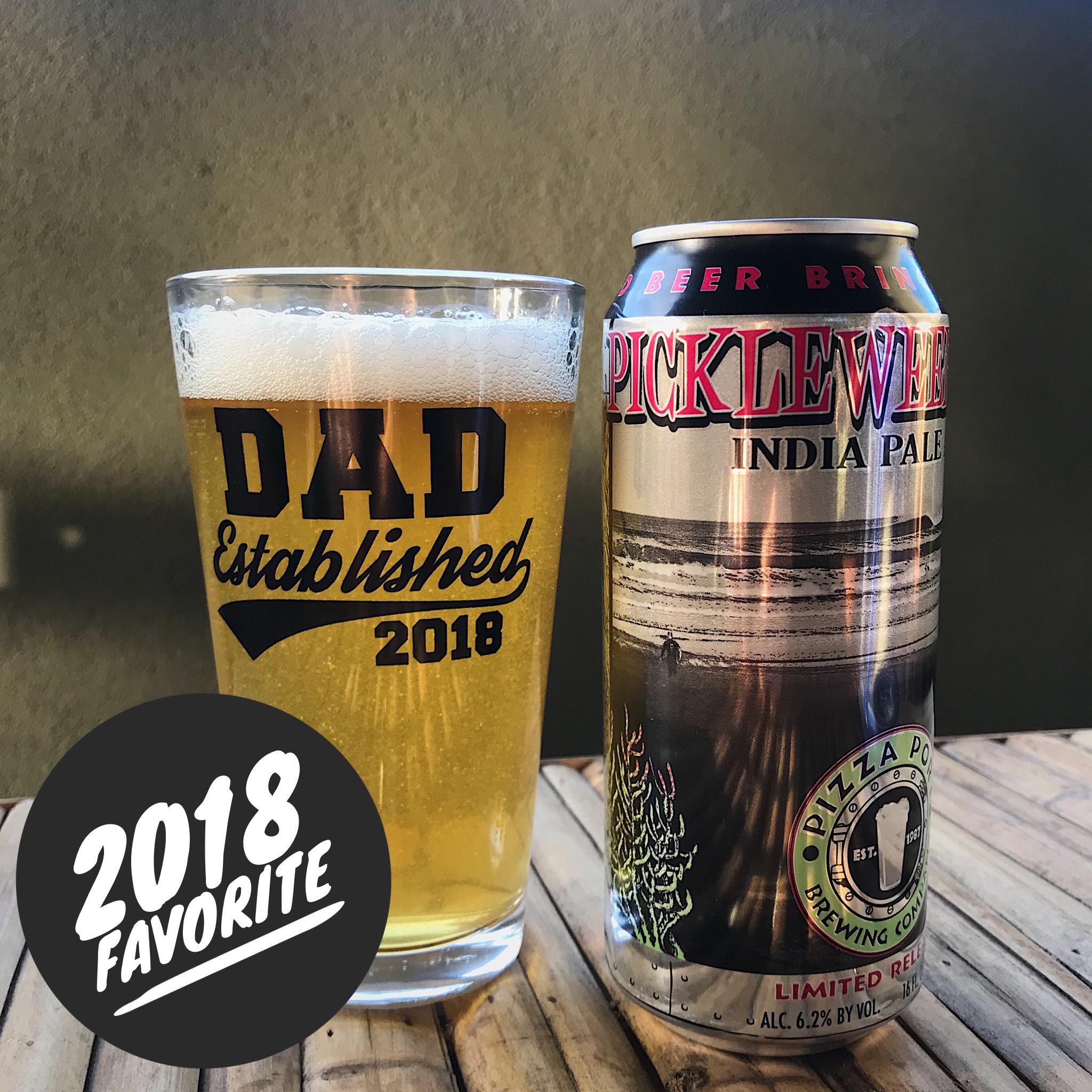 Favorite Beer 2018.PNG