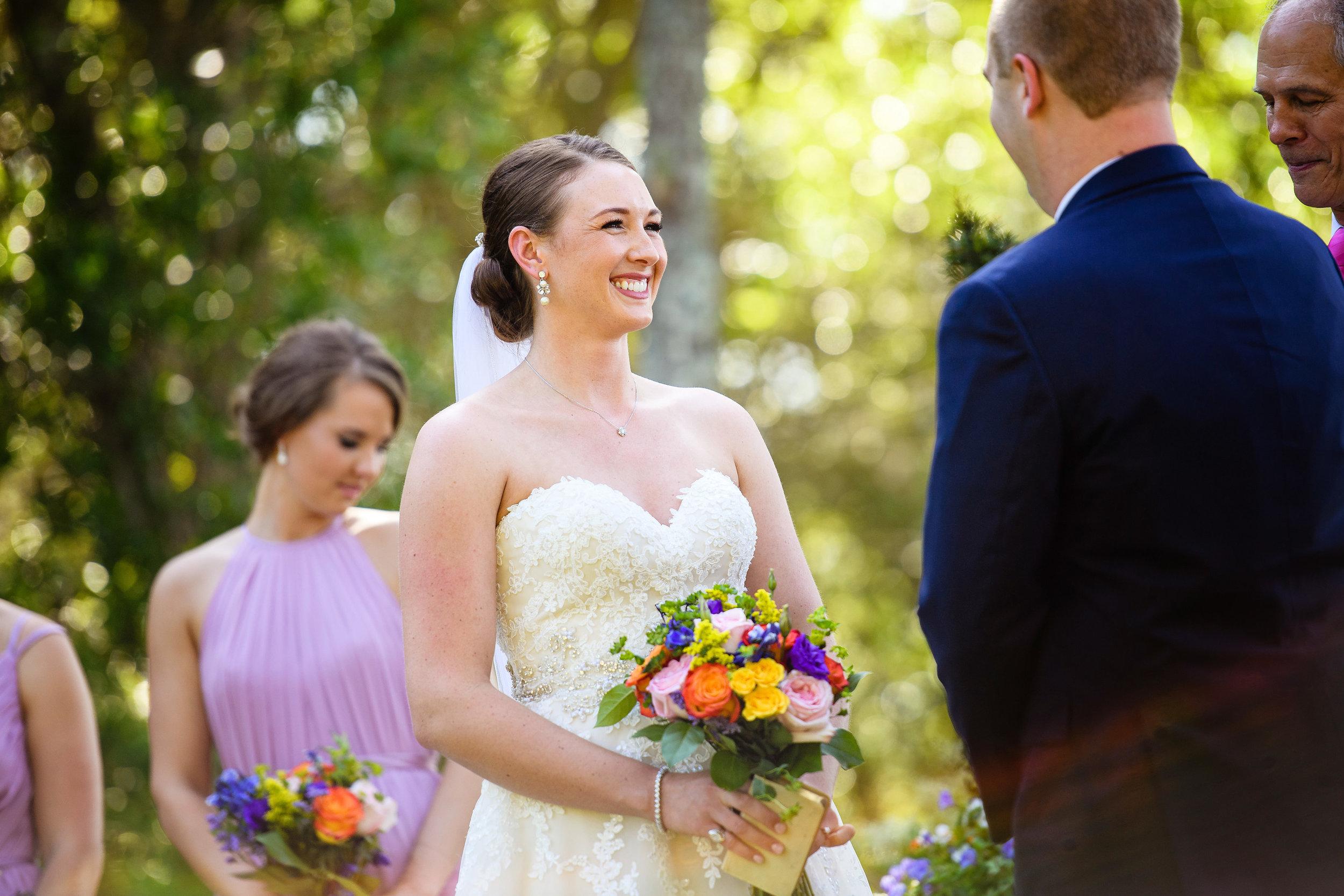 Elizabeth&Jackson_Wedding409.jpg